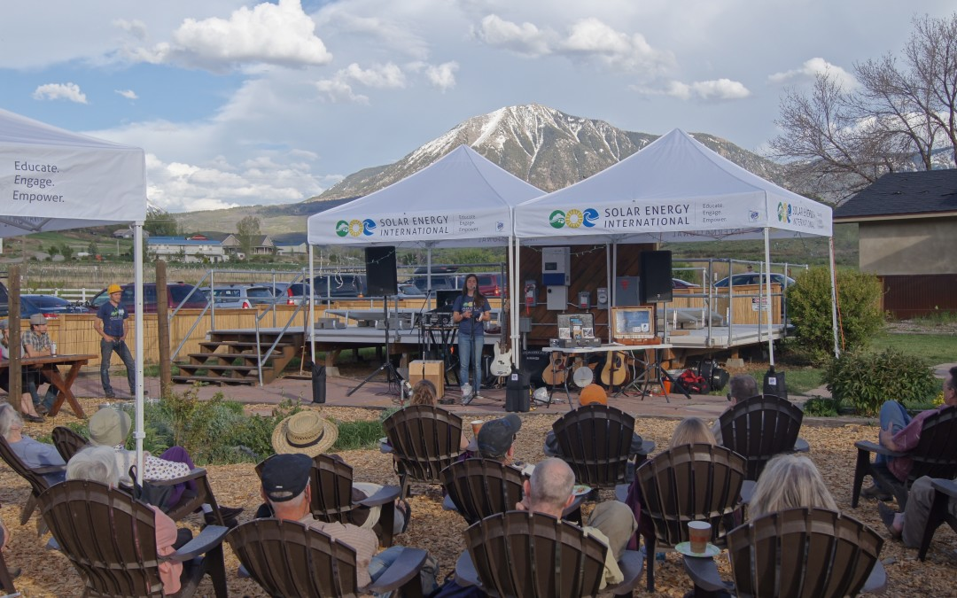 North Fork Solar Fair to Feature Local Solutions